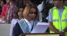 Cumhurbaşkanı'nın Öğrencilere Mesajı